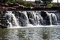 Picture Title - Falls