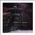 Picture Title - lantern