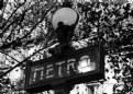 Picture Title - Iconic Paris