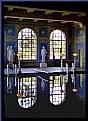 Picture Title - San Simeon Pool