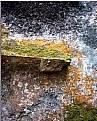 Picture Title - Sintra Convento do Capuchos