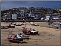 Picture Title - St Ives - III