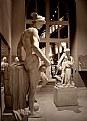 Picture Title - Louvre: interior