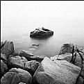 sea & stone... #4