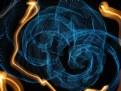 Picture Title - Club Nebula
