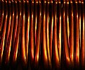 Picture Title - Light lines