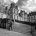 Picture Title - chateau