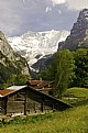 Picture Title - Switzerland