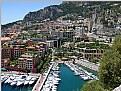 Picture Title - Monaco (40)