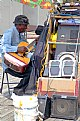 Picture Title - Guitar Player