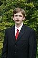 Picture Title - Graduation 2
