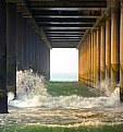 Picture Title - Under The Boardwalk 2