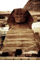 Picture Title - THE SPHINX