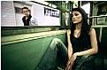 Picture Title - Zazie dans le métro (4)
