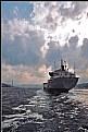 Picture Title - Destination: The Black Sea