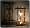 Picture Title - Hourglass