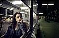 Picture Title - Zazie dans le métro. (5)