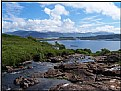 Picture Title - Sunshine on Mull