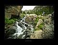 Picture Title - Hiking RMNP