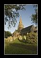 Picture Title - Castel Church