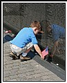 Picture Title - Vietnam Memorial