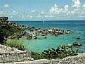 Picture Title - Achilles Bay