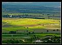 Picture Title - village landscape