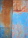 Picture Title - Orange rust