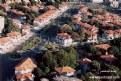 Picture Title - Port Fouad City
