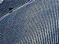Picture Title - vigna jeans