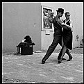 Picture Title - Tango