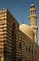 Picture Title - el azhar mosque