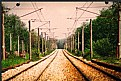 Picture Title - Effected Railroad