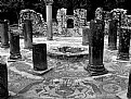 Picture Title - BuTrint