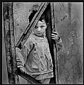 Picture Title - Child