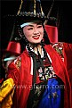 Picture Title - Korea Cultural Performer ...