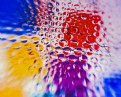Picture Title - Abstract Colors