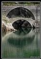 Picture Title - Bridges