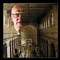 Picture Title - Muerte - Cardinal Simonis