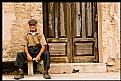 Picture Title - Cortale 2006