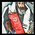 Picture Title - Muerte - Reverend ter Linden