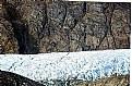 Picture Title - Glacier