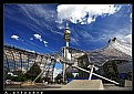 Picture Title - OlympiaPark
