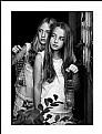Picture Title - Secret Garden Girls...