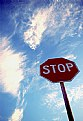 Picture Title - Stop