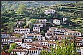 Picture Title - Old Residences of Sirince I