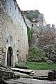 Picture Title - Castle Chojnik