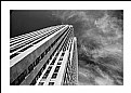 Picture Title - skyscraper