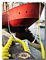 Picture Title - Lightship
