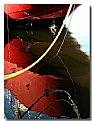 Picture Title - Lightship II